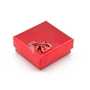 Pudełko ozdobne na biżuterię - 2840747615