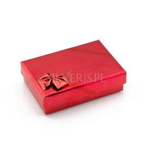 Pudełko ozdobne na biżuterię - 2840747638