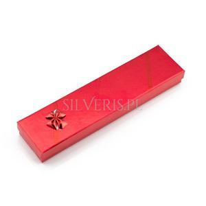 Pudełko ozdobne na biżuterię - 2840747658