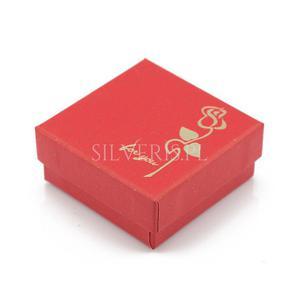 Pudełko ozdobne na biżuterię - 2840747617