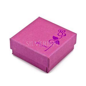 Pudełko ozdobne na biżuterię - 2840747618