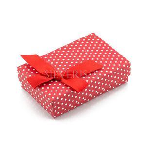 Pudełko ozdobne na biżuterię - 2840747643