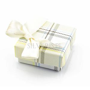 Pudełko ozdobne na biżuterię - 2840747611