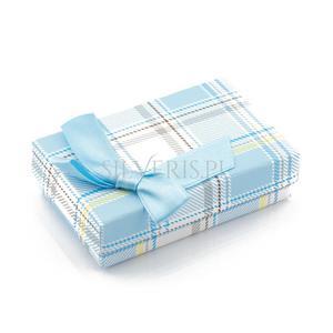 Pudełko ozdobne na biżuterię - 2840747633