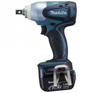 Makita BTW152RFE Klucz udarowy akumulatorowy - 1633250941