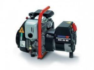 Endress agregat prądotwórczy ESE 20 BS - 1633251186