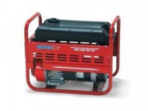 Endress agregat prądotwórczy ESE 206 HS-GT - 1633251190