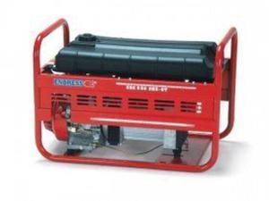 Endress agregat prądotwórczy ESE 606 DHS-GT ES - 1633251197