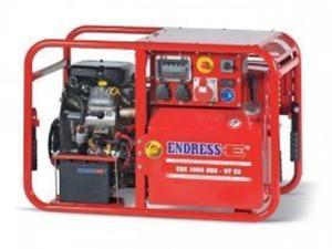 Endress agregat prądotwórczy ESE 1206 HS-GT ES - 1633251200