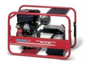 Endress agregat prądotwórczy ESE 1104 DBS - 1633251211