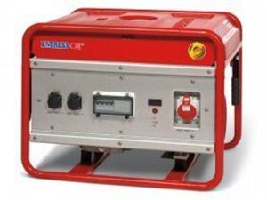 Endress agregat prądotwórczy ESE 606 DSG-GT ES DUPLEX - 1633251221