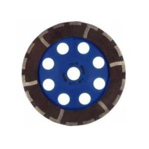 Tyrolit Tarcza do szlifowania fi 110x18x22,2 DGU STHD na szlifierki kątowe - 1633251479
