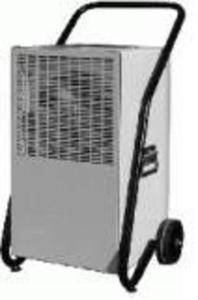 Aqua-air osuszacz EFT 550 Plus - 1633251772