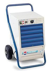 Aqua-air osuszacz DR 250 - 1633251776
