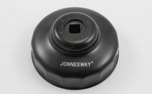 Jonnesway Nasadka, klucz do filtra oleju Nissan, Ford, Toyota HC-78/15 - 1633251910