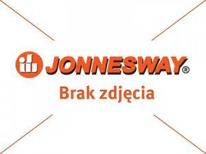 Jonnesway Siłownik hydrauliczny ściągacza AE310004-R - 1633253412