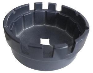 Jonnesway Nasadka do filtra 64,5mm 14kt. AI050140 - 1633253502