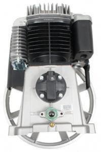 POMPA SPRĘŻARKOWA DG 890 -5,5 kW - 1633245088