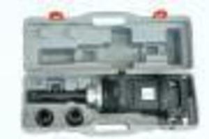 Klucz udarowy 1cal XQ-7804 - 1633245094