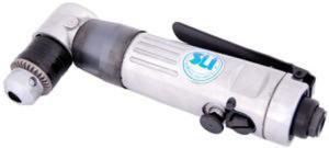 Wiertarka pneumatyczna ST-4436 (kątowa) - 1633245115