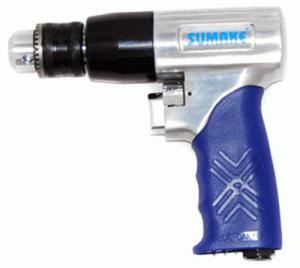 Wiertarka pneumatyczna ST-M3031 - 1633245118