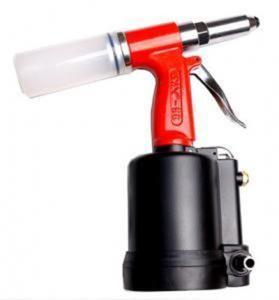 Nitownica pneumatyczna SRC-56 - 1633245145