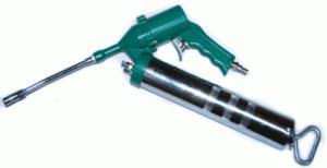 Towotnica pneumatyczna PJQ-1 - 1633245146