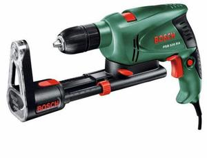 Wiertarka udarowa Bosch PSB 530 RA - 1633244597