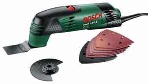 Urządzenie wielofunkcyjne Bosch PMF 180 E Multi - 1633244607