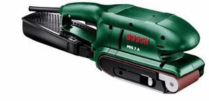 Szlifierka taśmowa Bosch PBS 7 A - 1633244613
