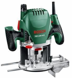 Frezarka górnowrzecionowa Bosch POF 1400 ACE - 1633244615