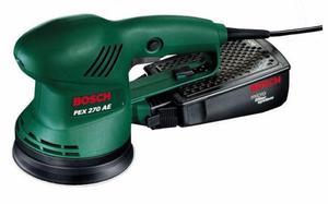 Szlifierka mimośrodowa Bosch PEX 270 AE - 1633244620