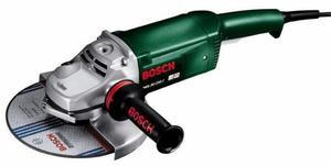 Szlifierka kątowa Bosch PWS 20-230 J - 1633244624