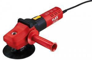 Szlifierka kątowa FLEX LG 1704 VR do pracy na sucho (293.768) - 1633245763