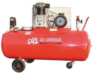 KUPCZYK Kompresor Sprężarka GG 550 - 1633244655