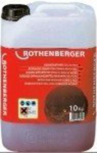 ROTHENBERGER Rocal Koncentrat odwapniający 30 kg - 1633245935