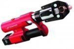 ROTHENBERGER ROMAX PRESSLINER - Set M - 1633246092