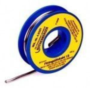 ROTHENBERGER Lut 1 S-Sn96Ag4 [3 mm/100 g] - 1633246122