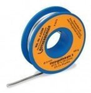 ROTHENBERGER Lut 3S-Sn97Cu3 [3 mm/100 g] - 1633246126