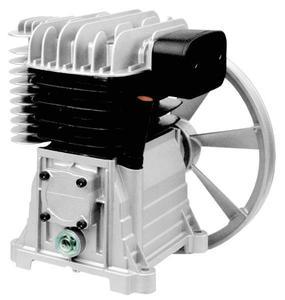 Pompa sprężarkowa B 2800B Kupczyk - 1633247080