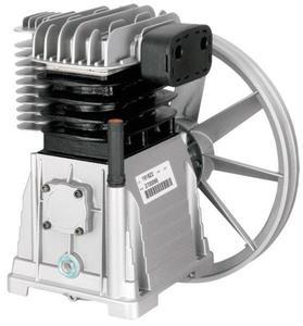 Pompa sprężarkowa B 3800B Kupczyk - 1633247081