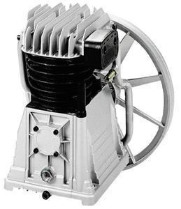 Pompa sprężarkowa B 4900 Kupczyk