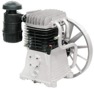 Pompa sprężarkowa B 6000B Kupczyk - 1633247084