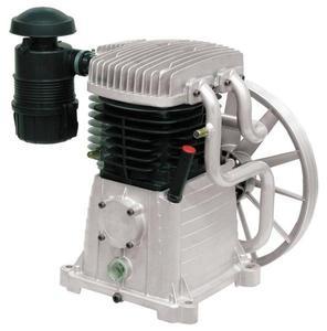 Pompa sprężarkowa B 7000B Kupczyk - 1633247085