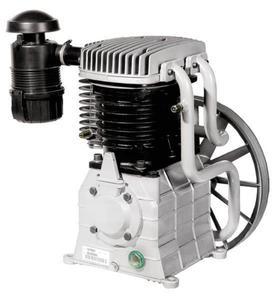 Pompa sprężarkowa NS - 59S Kupczyk - 1633247086