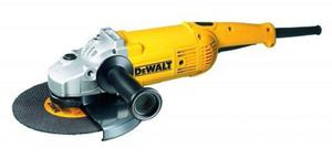 DeWalt D28401 Szlifierka kątowa 230 mm - 1633247626