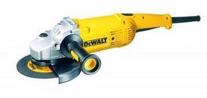 DeWalt D28421 Szlifierka kątowa 230 mm - 1633247631