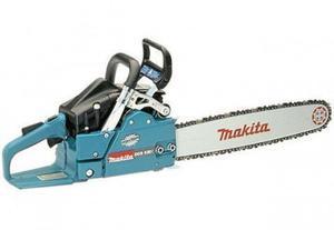 Makita DCS520-45 Spalinowa pilarka łańcuchowa - 1633247772