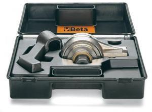 Beta 560/C4+ Wzmacniacz dynamometryczny z ramieniem oporowym 2700Nm r5:1 - 1633248106