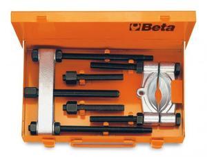 Beta 1535/C5 Zestaw ściągaczy - 1633248412